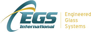 EGS International LLC